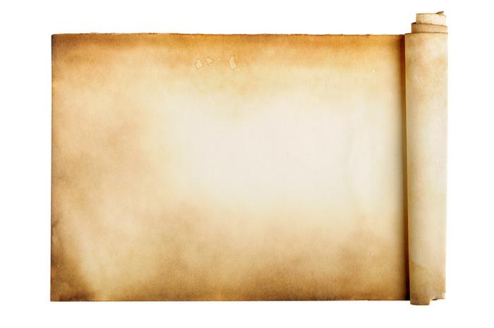 En Recursos Para Aventuras  Pergaminos  Libros De Conjuros  Grimorios