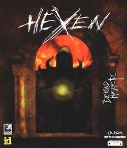 250px-Hexenbox