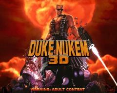 duke-nukem-3d-adult-content1