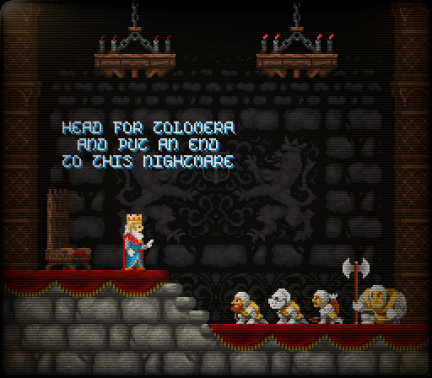 normal_121112_maldita_castilla_09