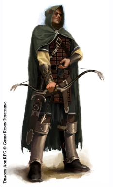 Dragon_Age_Stuff__Rogue_by_Mancomb_Seepwood