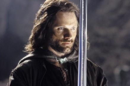 critica-de-el-retorno-del-rey-viggo-mortensen