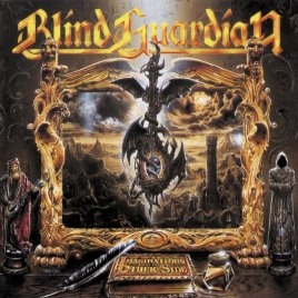 BLIND-GUARDIAN-Imaginations-from-the-Other-Side-CD